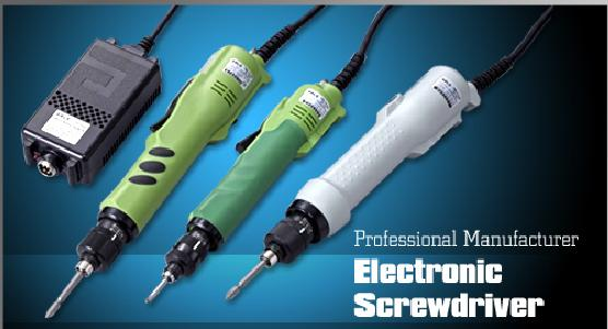 electric-brushless-srcewdri
